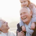 seniorliving11
