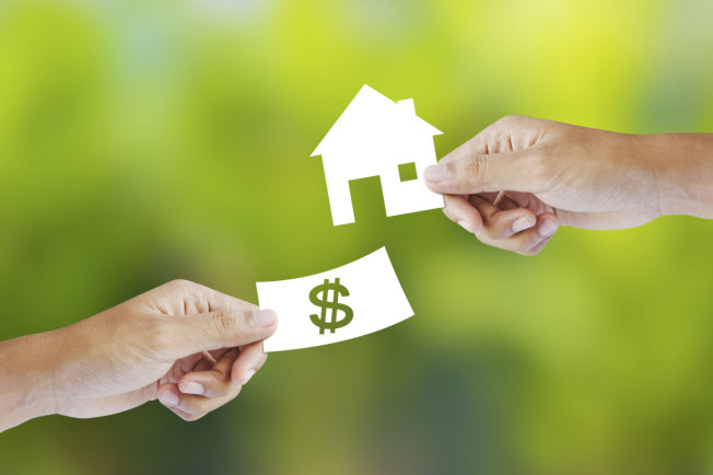 Avoid These Mistakes When Shopping For A New House