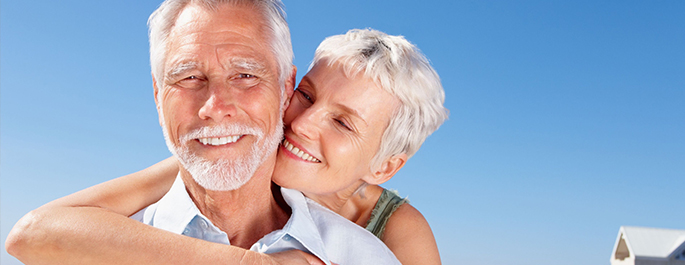 A Guide for the Incoming Retiree