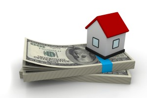 Comparing-a-30-Year-to-a-15-Year-Mortgage-Loan