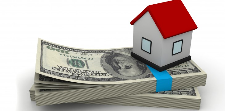 Comparing a 30-Year to a 15-Year Mortgage Loan