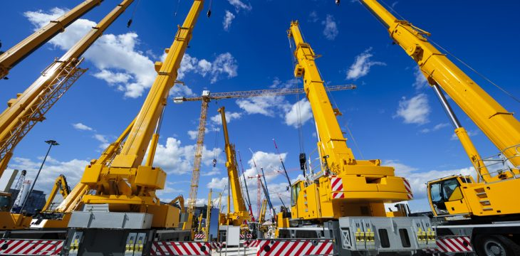 The Role of Scope Management on Construction Projects